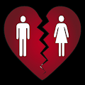Rebuild Life After Divorce APK Descargar