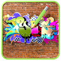 Download Learn to Draw Graffitis APK on PC