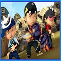 Tips BOBOIBOY ADUDU ATTACK 2 APK Descargar