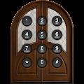 Free Door Lock Screen APK for Windows 8