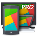 Screen Stream Mirroring Pro image