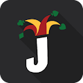 Jawaker Jackaroo, Trix & More APK for Bluestacks
