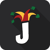 Game Jawaker Jackaroo, Trix & More APK for Kindle