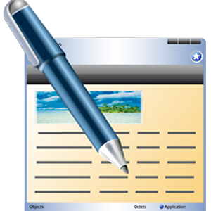 Recipe and Shopping List For PC / Windows 7/8/10 / Mac – Free Download