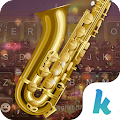 Saxophone Sound for Kika 4.0 icon