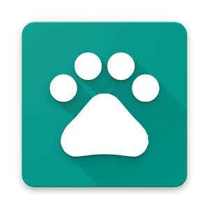 Animal Quiz APK