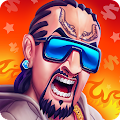 Download Crime Coast: Gang Wars APK