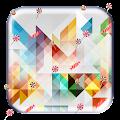 J7 Live Wallpaper for Lollipop - Android 5.0