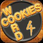 Word Cookies 4