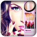 Beauty Tips APK for Bluestacks