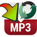App Mp3 Converter apk for kindle fire