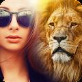 App Animals Photo Frames Master APK for Windows Phone