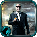 Underworld – Hidden Object Game