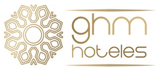 Hotel GHM en Sierra nevada