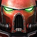 Warhammer 40,000: Regicide APK for Bluestacks