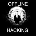 Download Full Offline Hacking 1.1 APK