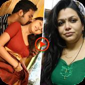 Hindi Sexy Story Videos