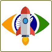 Indian Space Programmes