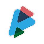 VegoTV Icon