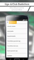 Screenshot of Borussia für Fans by RP ONLINE