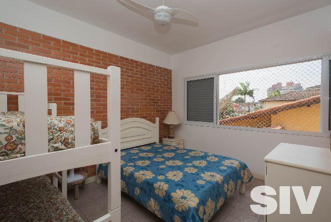 AMG Riviera - Casa 4 Dorm, Riviera de São Lourenço - Foto 5