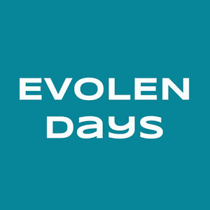 Download free EVOLENDAYS for PC on Windows and Mac