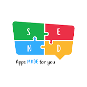 Free SEND Apps MADE For You APK for Windows 8