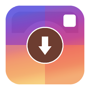 App instasave for instagram apk 141 for rooted android app instasave for instagram apk 141 for rooted android ccuart Gallery