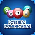 App Loterías Dominicanas APK for Windows Phone