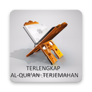 Download ALQURAN TERJEMAHAN INDONESIA For PC Windows and Mac