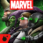 Marvel Contest of Champions 14.1.1