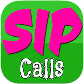 Download SipCalls APK on PC