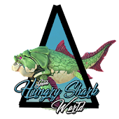 App Guide Hungry Shark World APK for Windows Phone