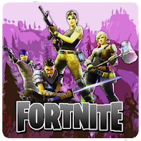 Supertap Fortnite Battle Royale For PC