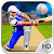 Cricket Cup file APK for Gaming PC/PS3/PS4 Smart TV