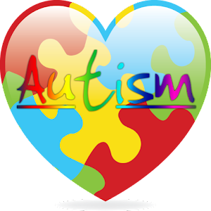 Download free Autism for PC on Windows and Mac