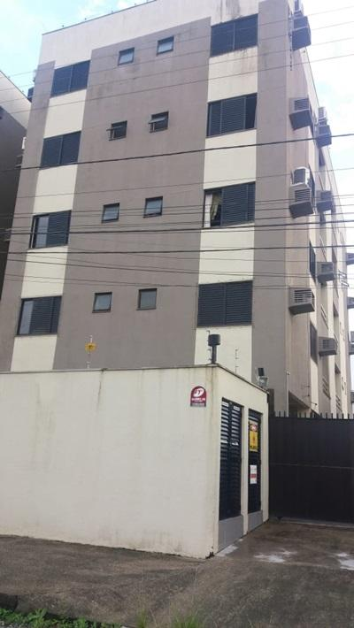 Imagem Apartamento Joinville Santo Antônio 2095408