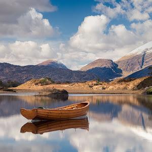 Upper-Lake-90.jpg