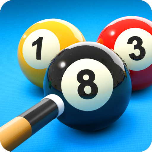 8 Ball Pool APK Cracked Download