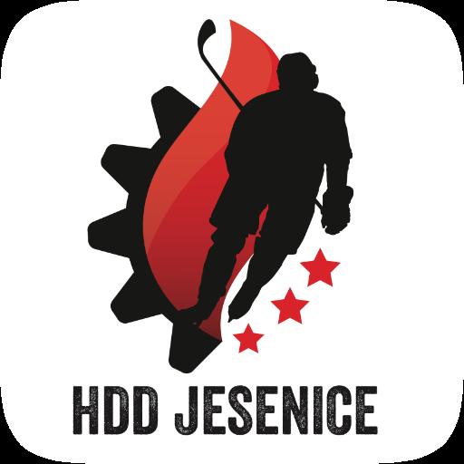 Android aplikacija HDD Jesenice na Android Srbija