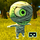 Moron Zombies - VR/AR