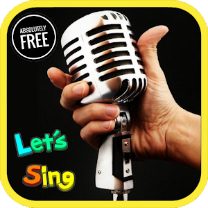 Learn to Sing For PC (Windows & MAC)