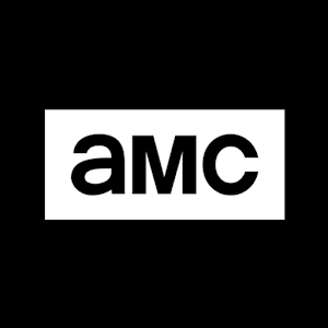 AMC app for android