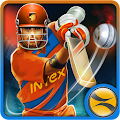Gujarat Lions T20 Cricket Game 2.0.43 icon