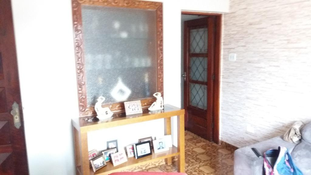 Casa 3 Dorm, Jardim Paraventi, Guarulhos (SO1385) - Foto 9