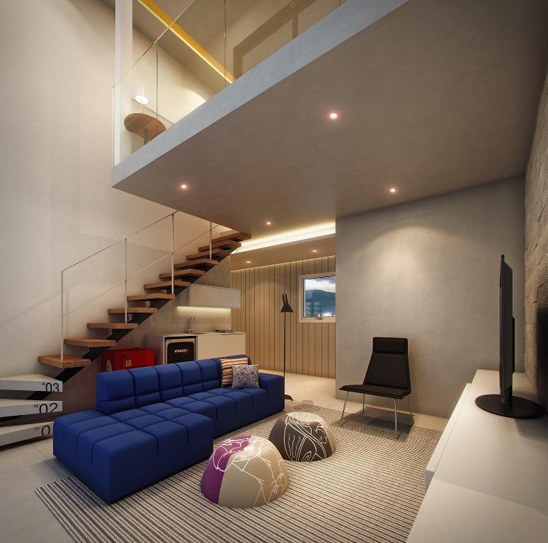 Perspectiva Duplex 2