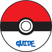 Download Guide For Pokemon Go APK on PC