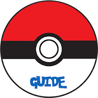 Guide For Pokemon Go For PC (Windows And Mac)