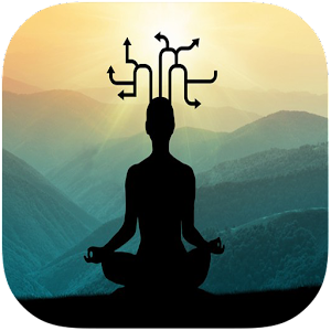 Download Types of Meditation : Part 1 For PC Windows and Mac