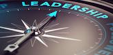 Stephen Luck Leadership Development Training Program